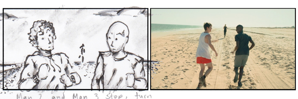 SplendidBlendStoryboardComparison07.jpg