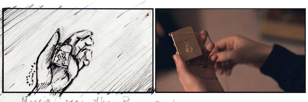 LessOfYou–BoardComparison20.jpg