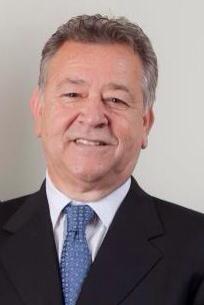Nicholas C. Syregelas Founding Partner ns@syregelaslaw.com