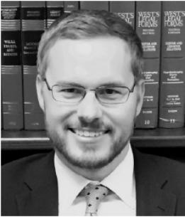 Kyle R. Kasmarick, Partner     kk@syregelaslaw.com