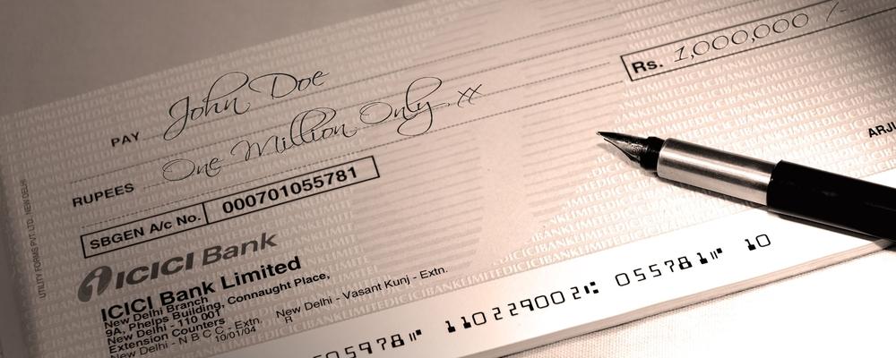 million-buck-cheque-1-1240470.jpg
