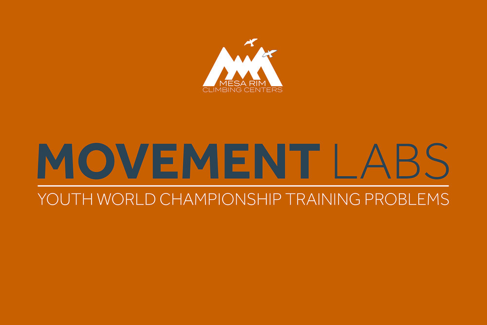 Movement Lab.jpg