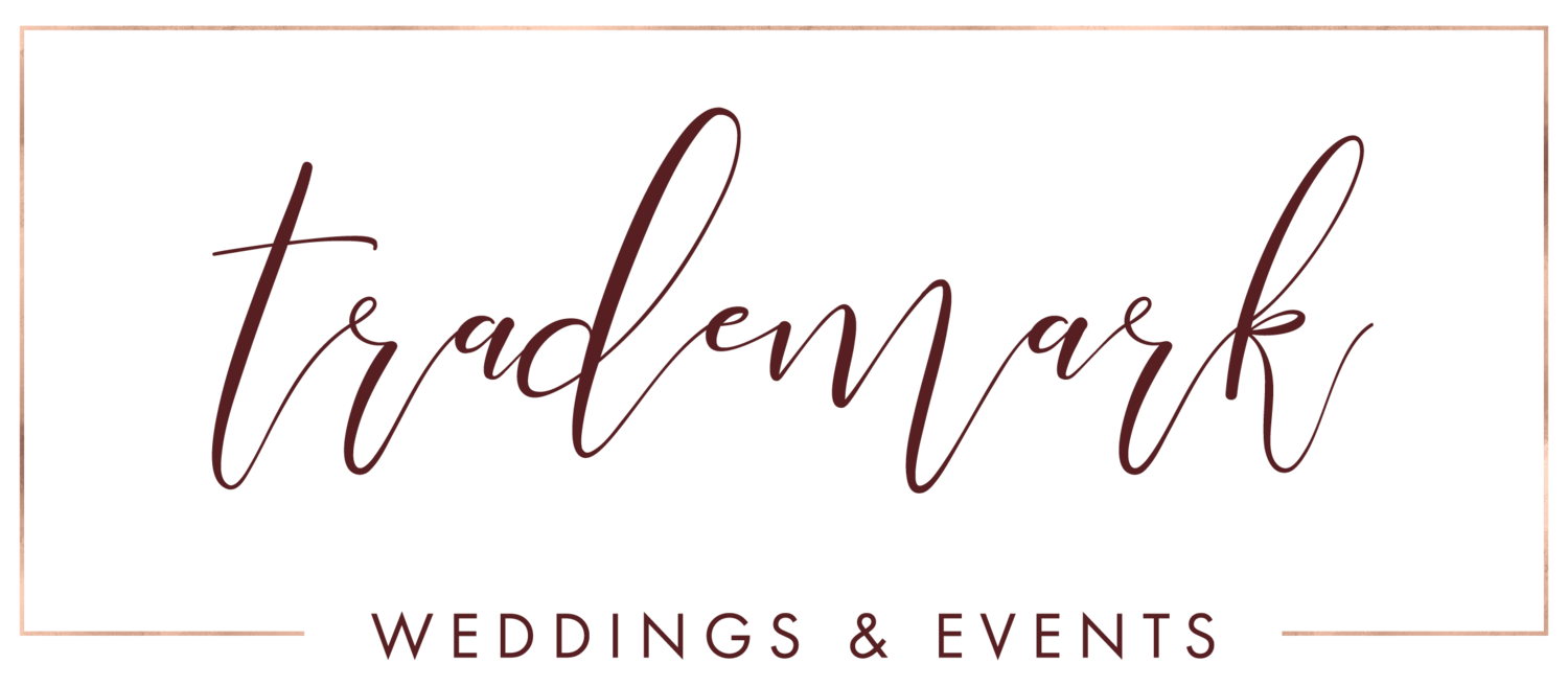 Trademark Weddings & Events
