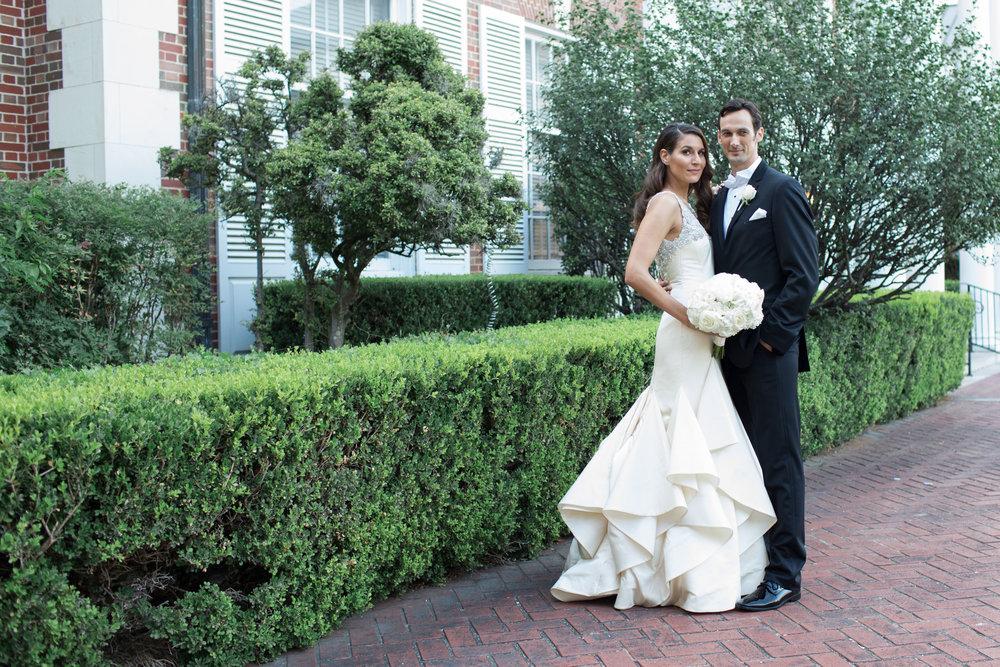 TaylorLaurenBarker-Michael&Katie-12.jpg