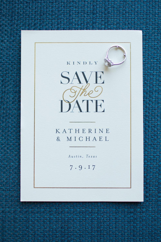 TaylorLaurenBarker-Michael&Katie-GettingReady-18.jpg