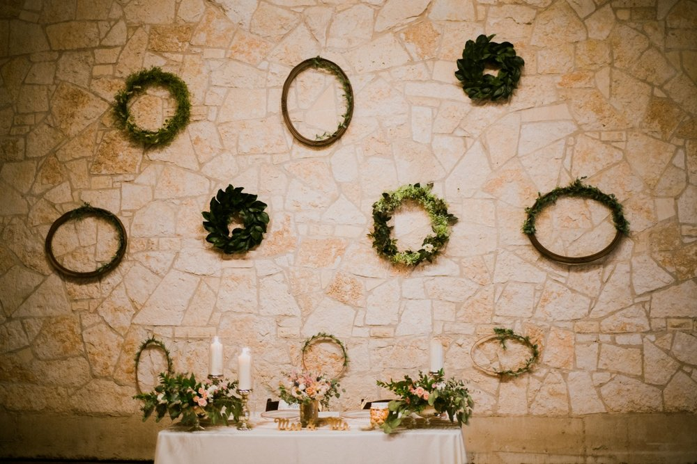 reception13.jpg