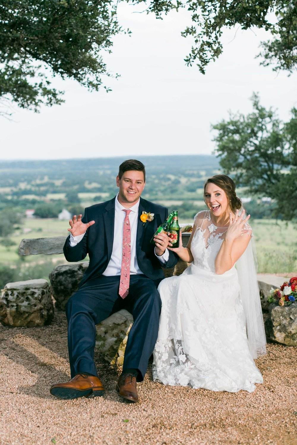 2 Smith Wedding-102.jpg