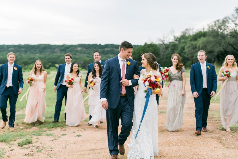 3 Smith Wedding-93.jpg