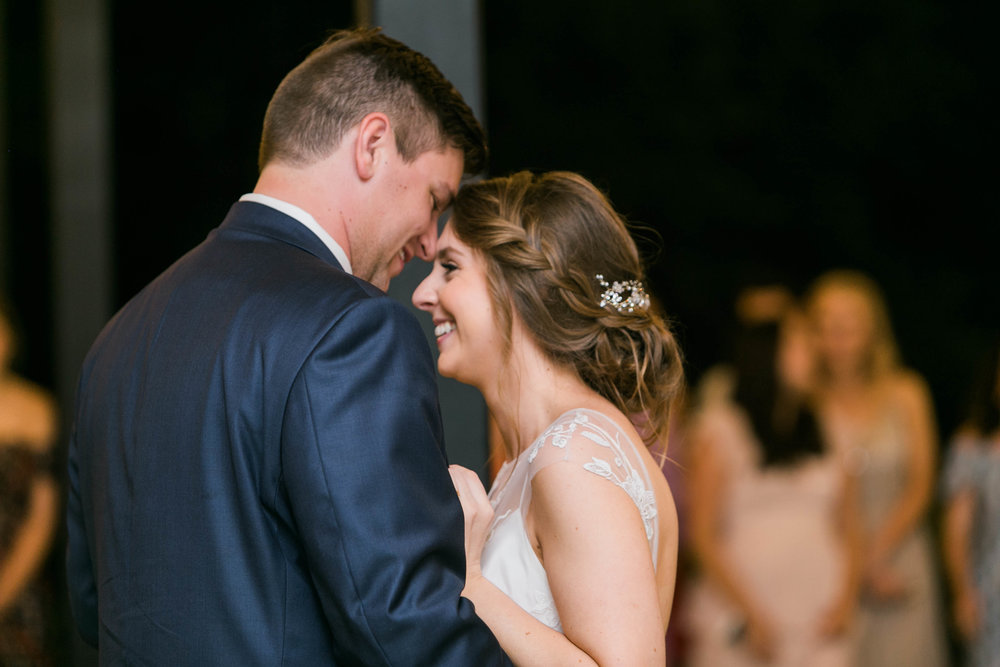 6 Smith Wedding-98.jpg