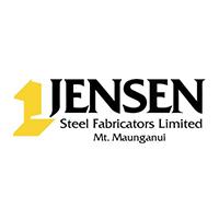 Jensen-Steel.jpg