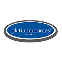 Platinum-Homes.jpg