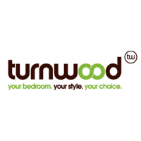 turnwood.jpg