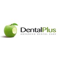 dental-plus.jpg