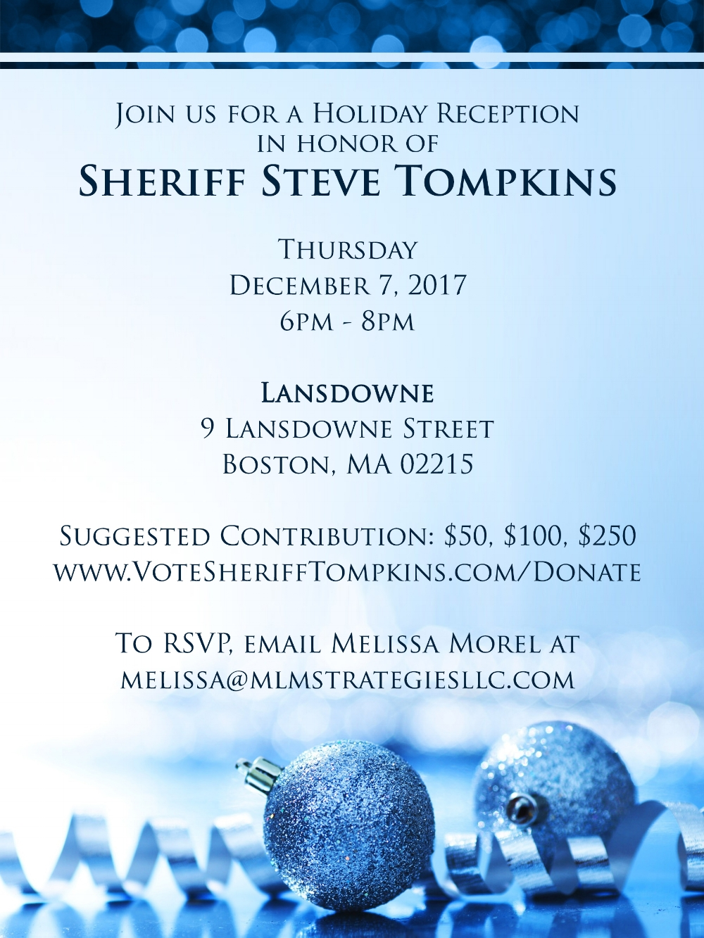 Tompkins Invite 12.7.17.jpg