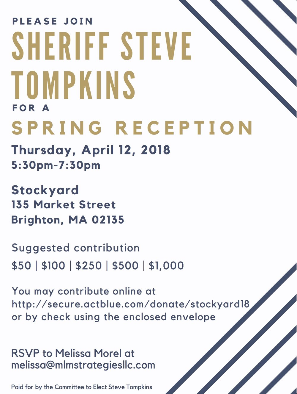 Tompkins Invite Stockyard.jpg