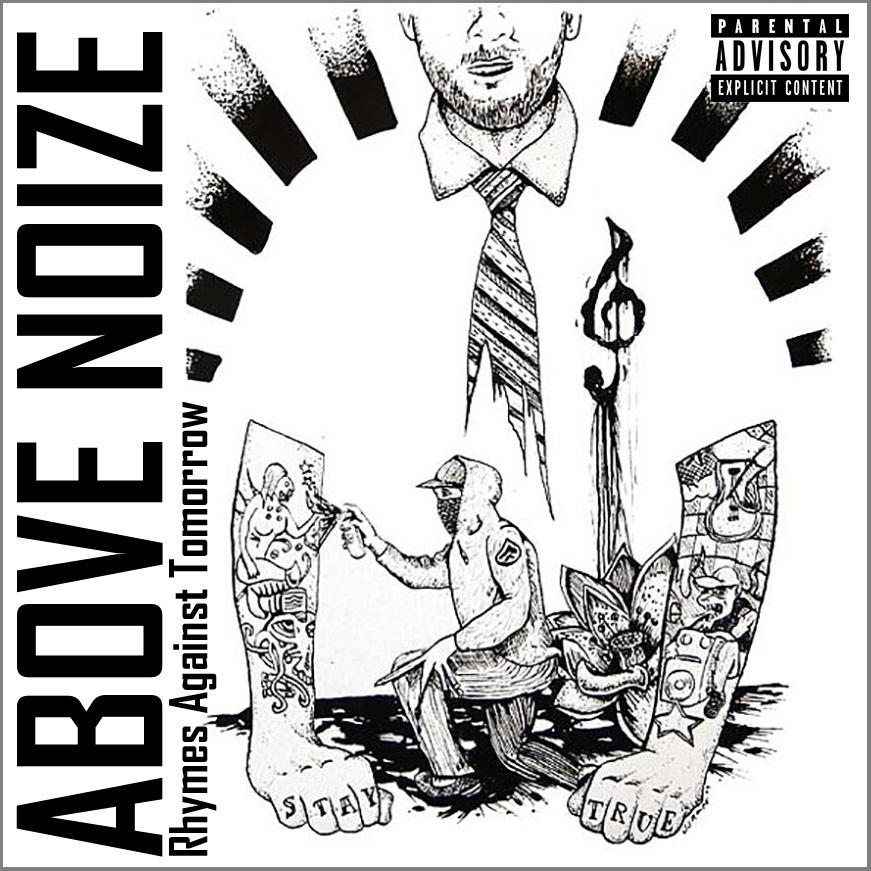 Above+Noize+Album+Cover.jpg