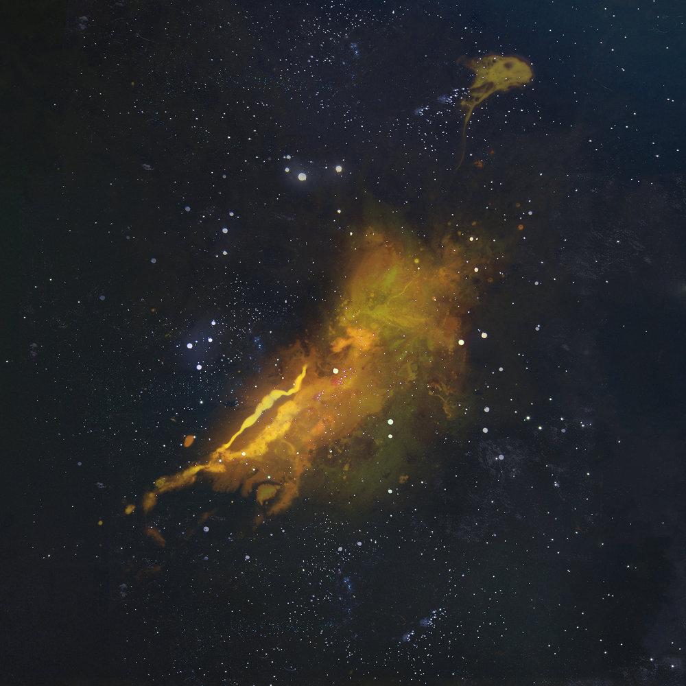 Star test 8.jpg
