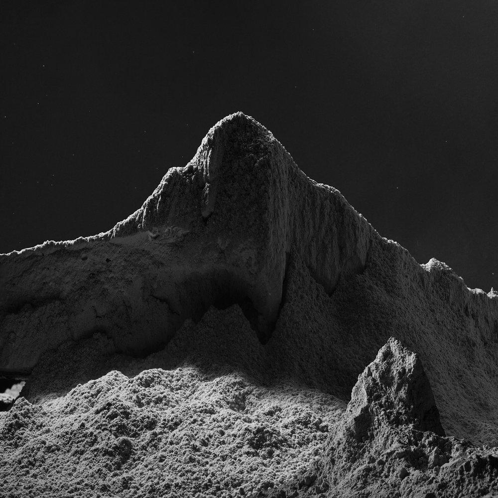 EXP374-comet3.jpg