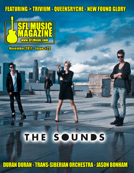 SFLMusic NOVEMBER over 2011 web.jpg