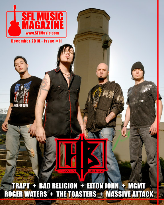 SFLMusic DECEMBER 2010 coverweb.jpg