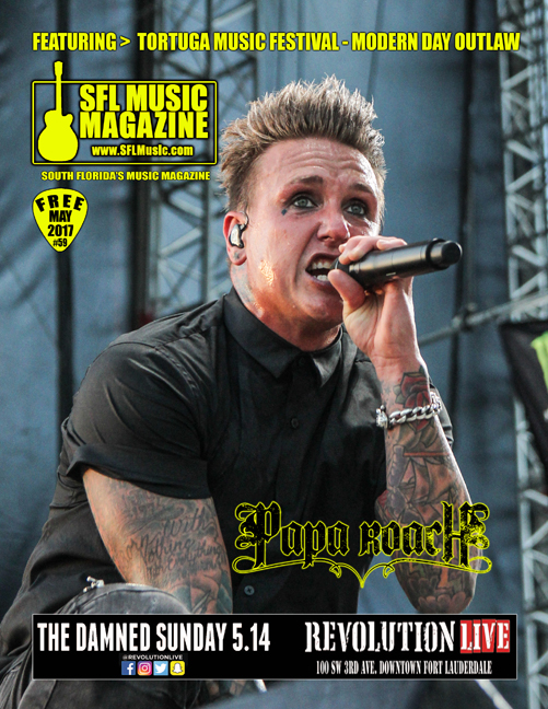 SFLMusic Cover - MAY 2017web.jpg