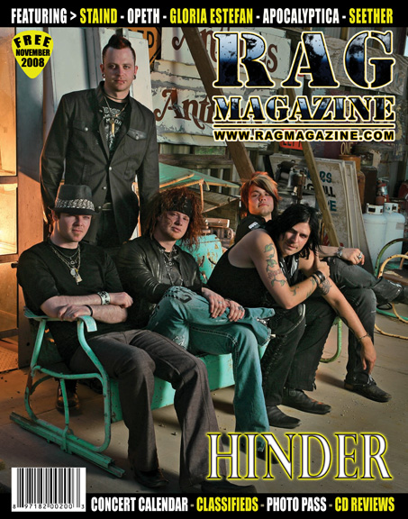 RAG Magazine - NOVEMBER 2008 COVER WEB.jpg