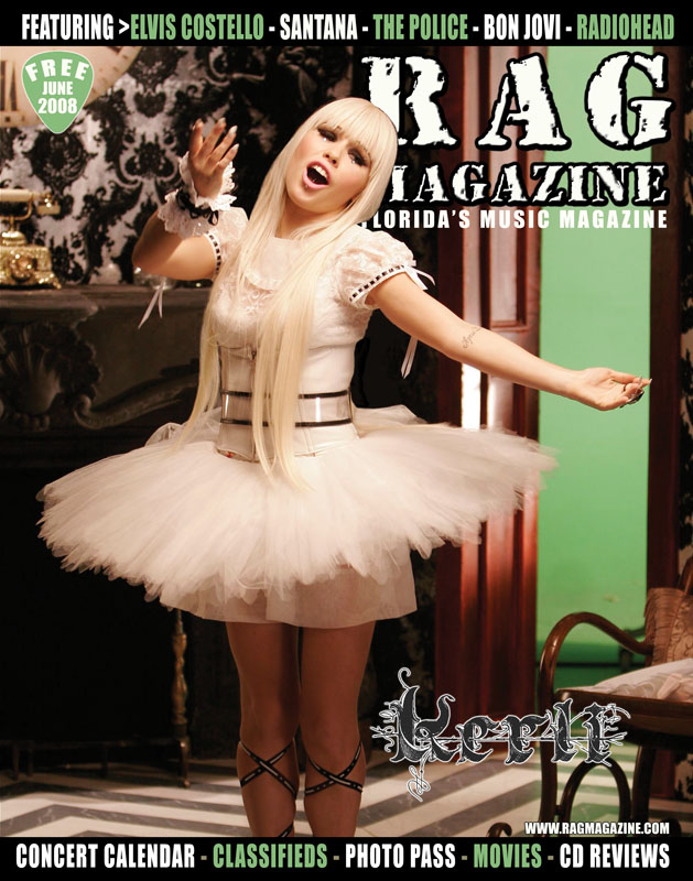 RAG Magazine June 2008 cover.jpg
