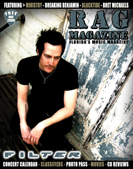 RAG Magazine - May 2008 Cover.jpg