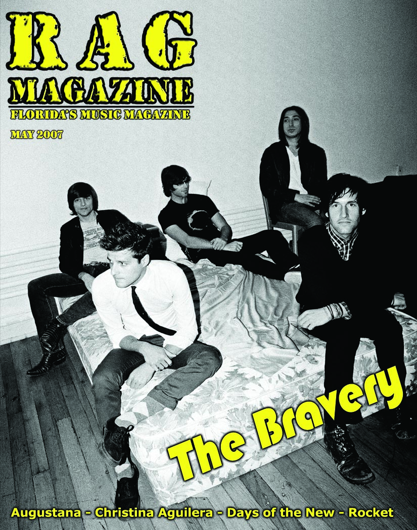 May 2007 COVER small.jpg