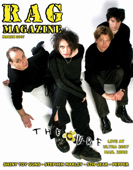 RAG Magazine - March 2007 Cover.jpg