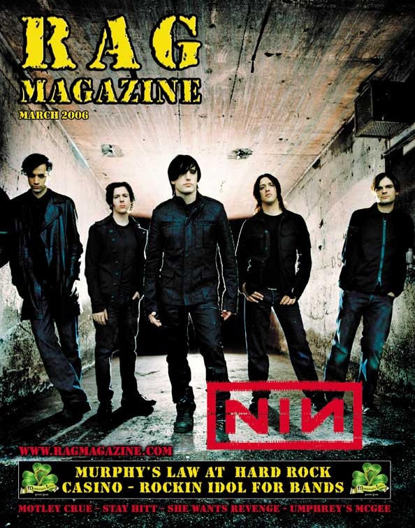 RAG Magazine March 2006 Cover WEB.jpg