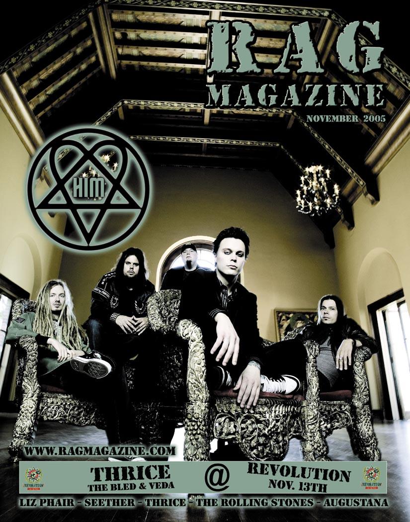 NOVEMBER  2005  COVER 2 copy.jpg