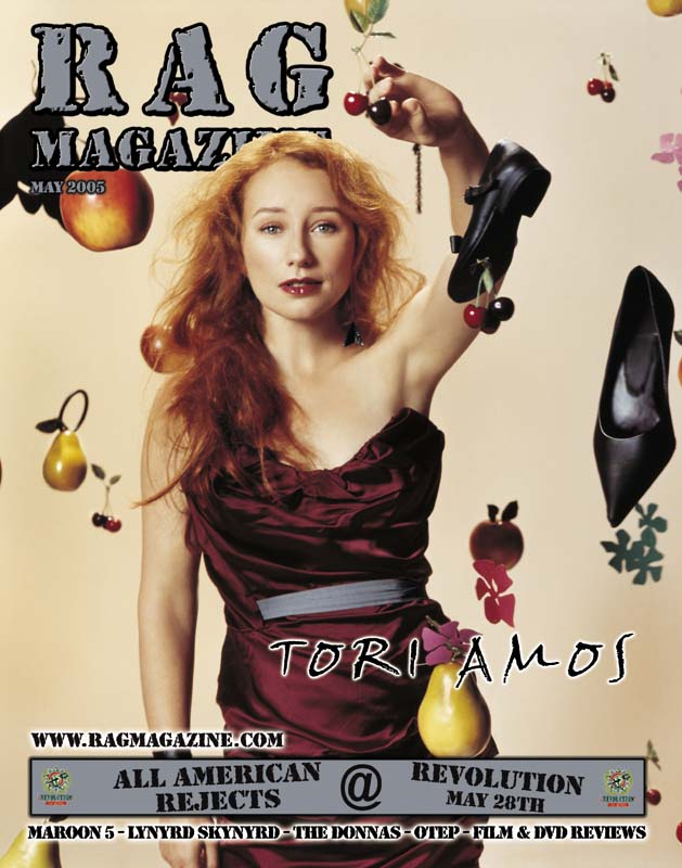 MAY 2005  COVER web.jpg