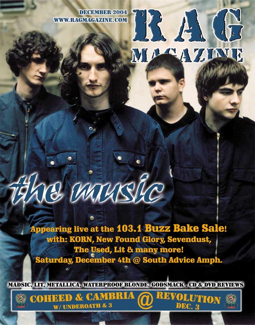 DECEMBER 2004 COVER copy.jpg