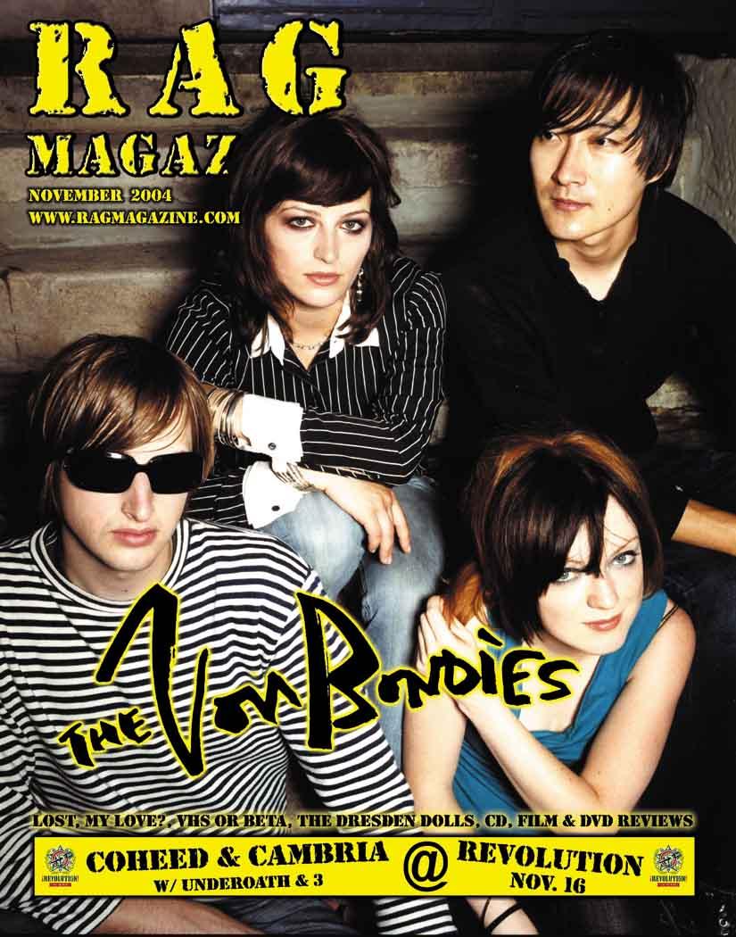 NOVEMBER 2004 COVER copy.jpg