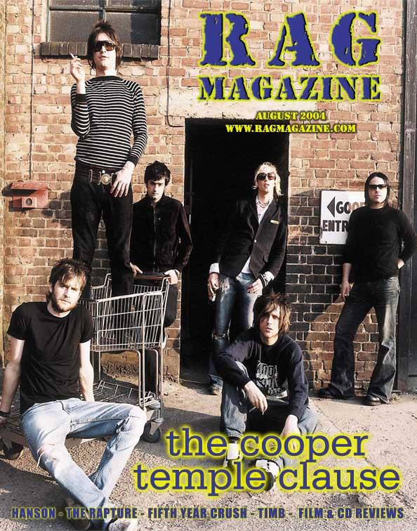 August 2004 COVER web.jpg