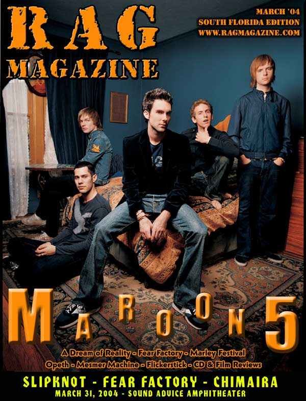 MARCH 2004 COVER web.jpg