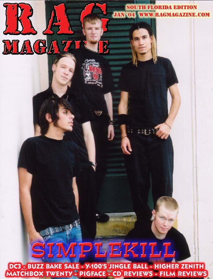 JANUARY 2004 COVER.jpg