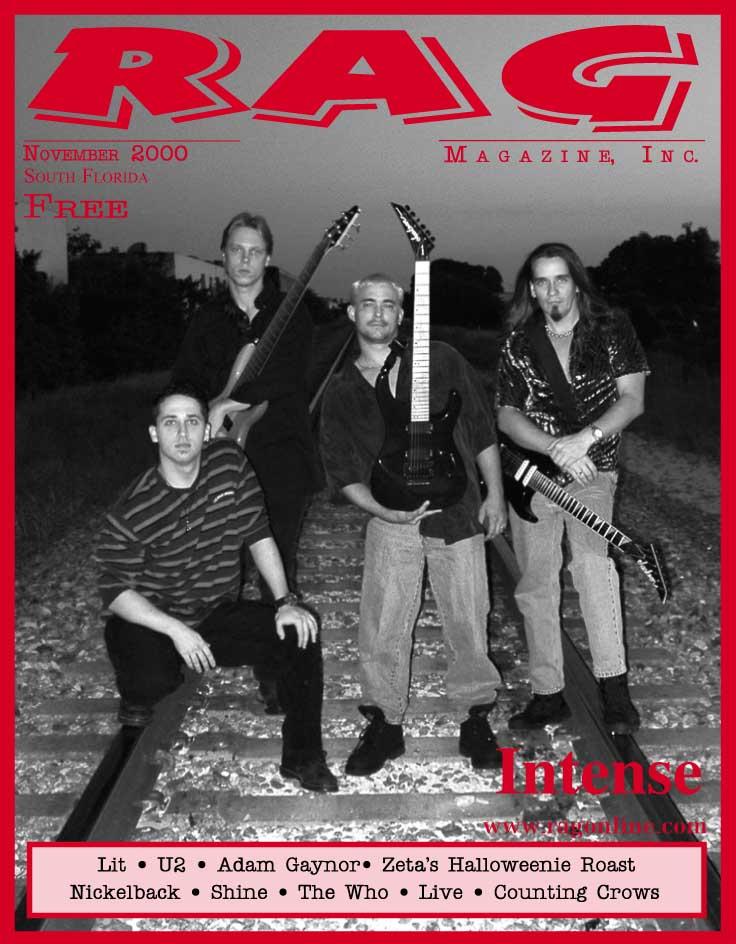 RAG November Cover.jpg