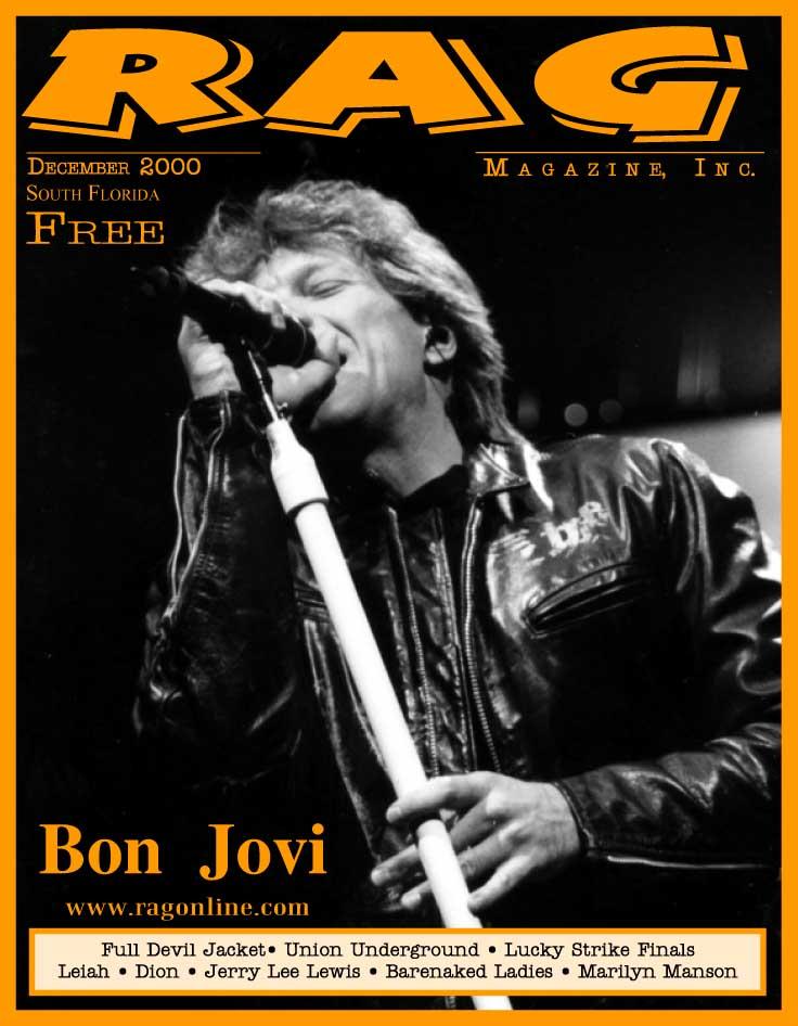 December 2000 Cover.jpg