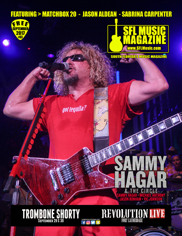 SFLMusic Cover - SEPTEMBER 2017webb.jpg