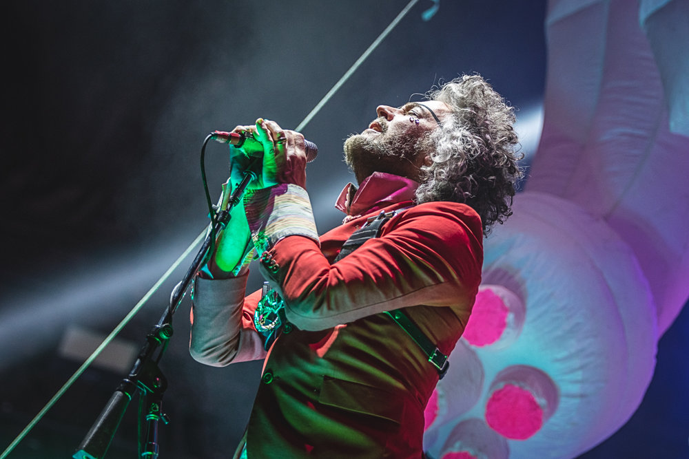 flaming lips.jpg