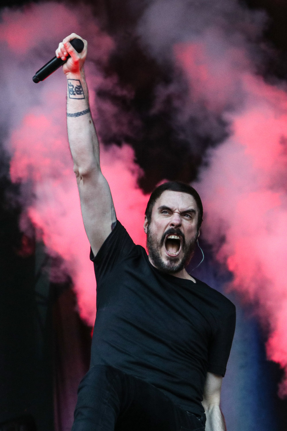 Breaking Benjamin - April 29, 2018 (196).jpg