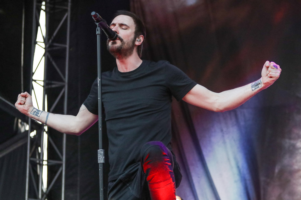Breaking Benjamin - April 29, 2018 (865).jpg