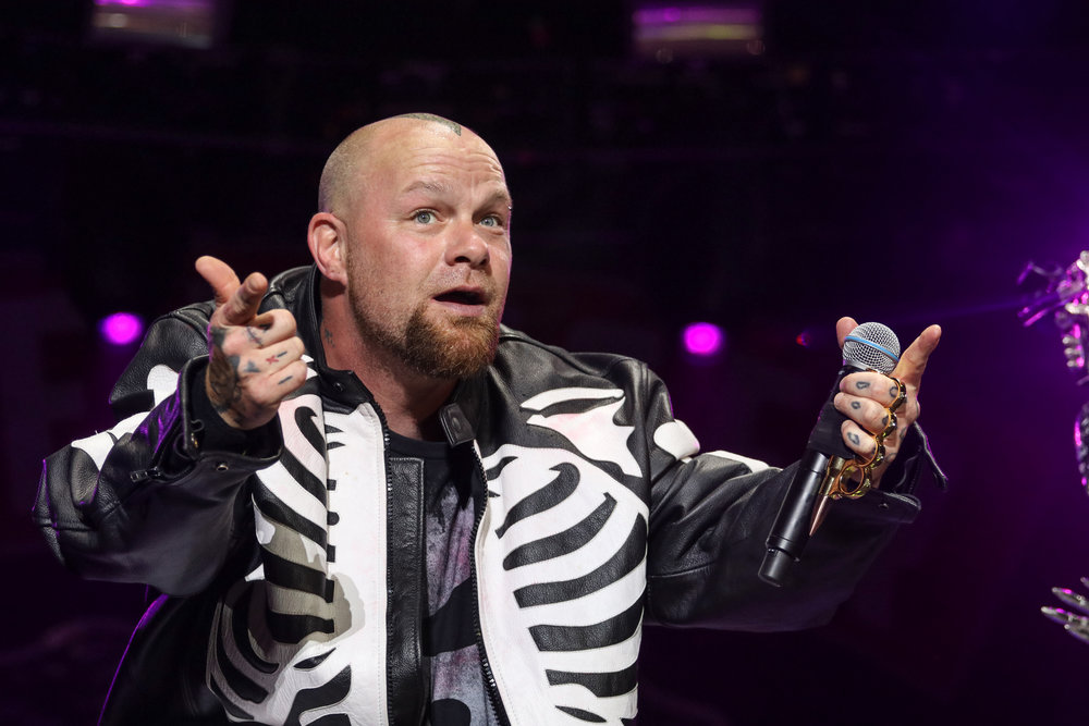 Five Finger Death Punch - April 28, 2018 (244).jpg