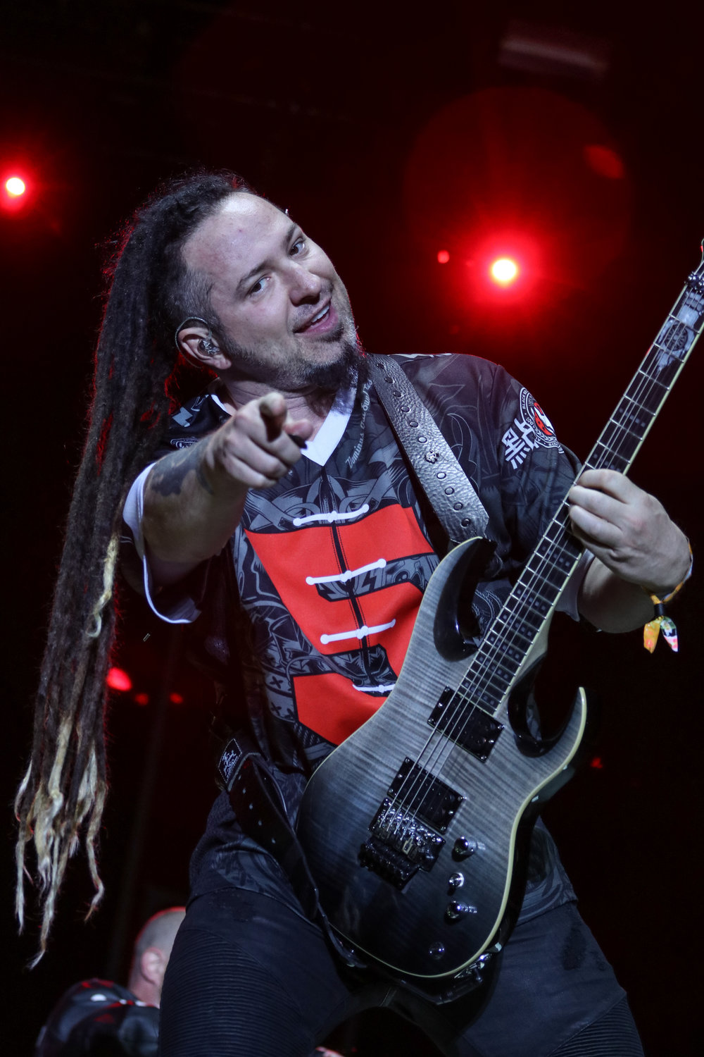 Five Finger Death Punch - April 28, 2018 (304).jpg