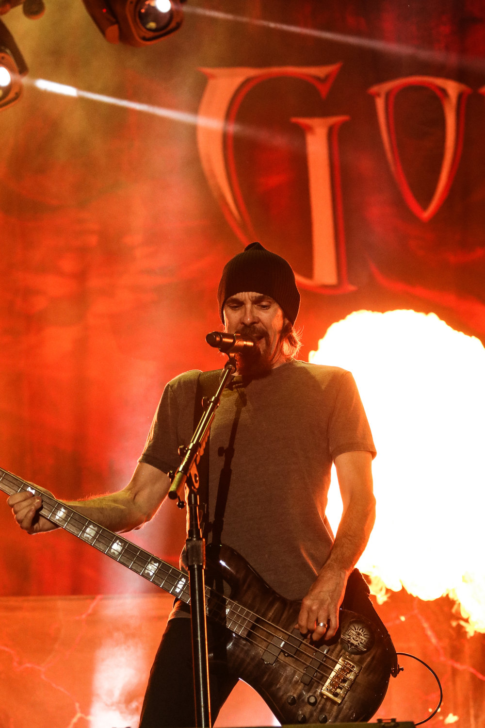 Godsmack - April 28, 2018 (323).jpg