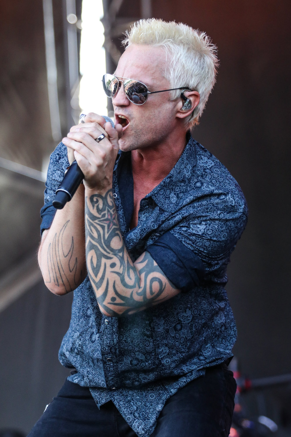 Stone Temple Pilots - April 29, 2018 (151).jpg