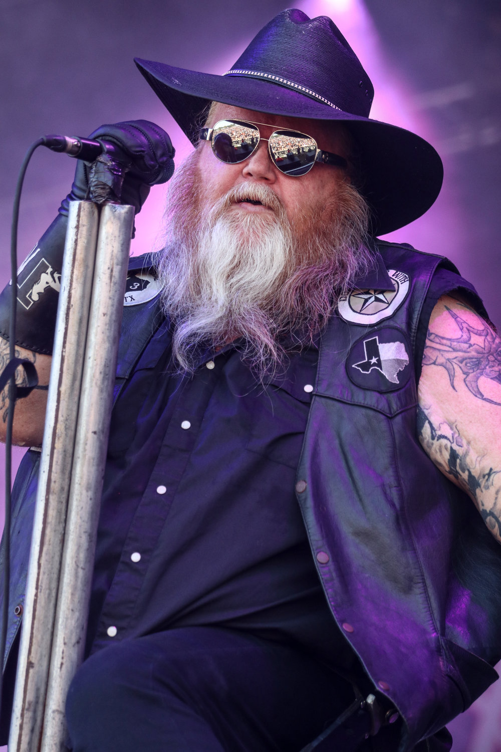Texas Hippie Coalition - April 28, 2018 (308).jpg