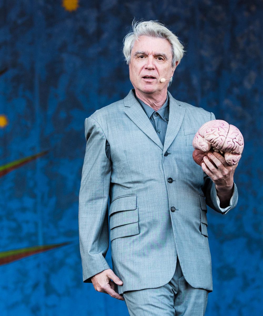 David Byrne 03.jpg